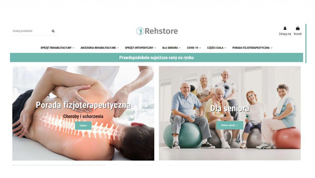 sklep_ortopedyczny_rehstore_pl