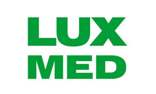 lux_med