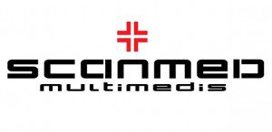 scanmed-300x146